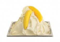 Μπανάνα / Banana