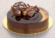 Σοκολάτα / Chocolate