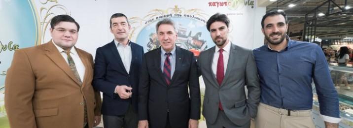 horeca-2019-1